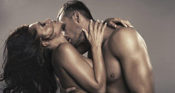 More sex leads to decrease in desire