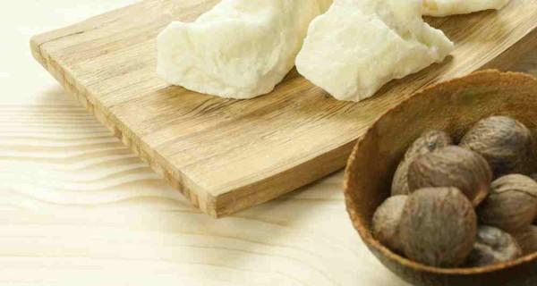 7 ways shea butter gives you radiant skin and healthy hair