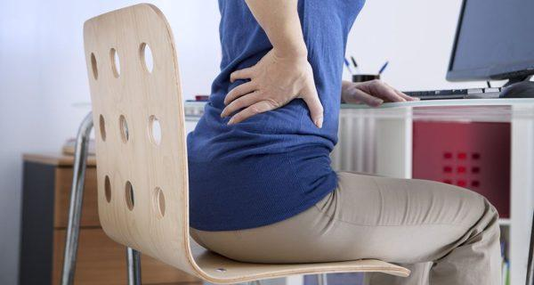 Back pain in hindi 1