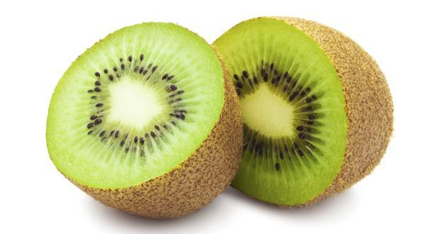 Health benefits of kiwi in hindi 1