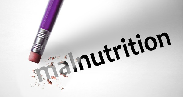 Malnutrition In Adults  Causes, Symptoms And Treatment -3404