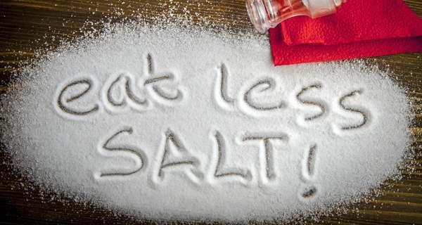Salt in hindi