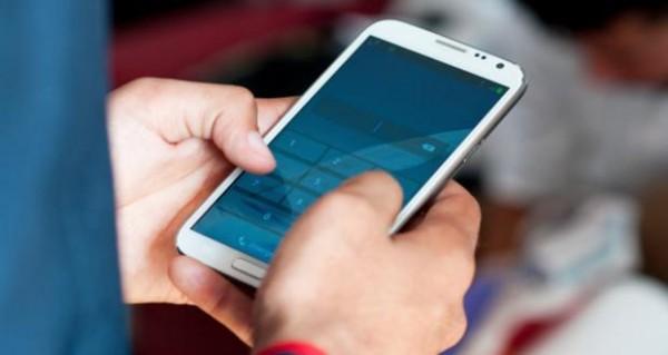 news-diseases-smartphone-THS