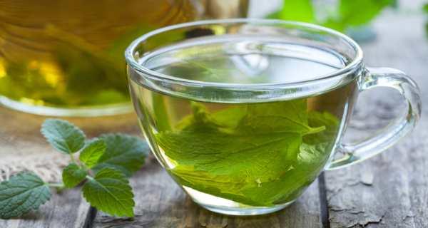 news-diseases-green-tea-THS