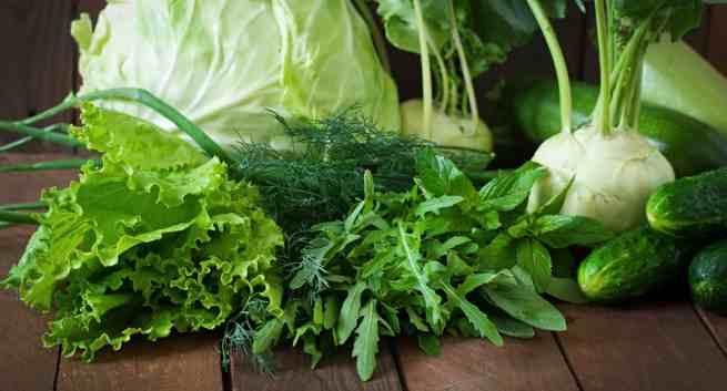 news-diseases-green-vegetables-THS
