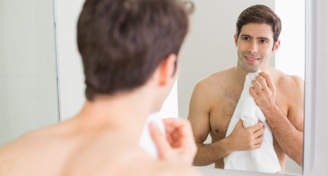 Impress your date with these grooming tips