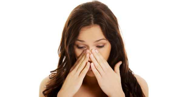 Doctor-approved tips for managing sinusitis