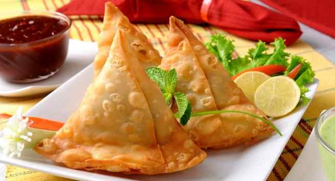 6 high calorie indian vegetarian dishes that you must avoid read diet high calorie count of indian veg food samosa ths forumfinder