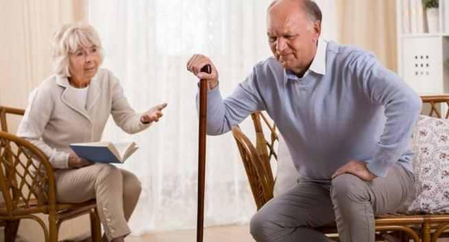 arthritis-in-marathi