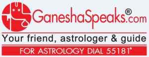 GaneshaSpeaks-Logo11