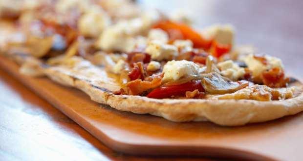 Wp content uploads 2016 04 bhakhari pizza