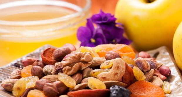 Wp content uploads 2016 04 dried fruits