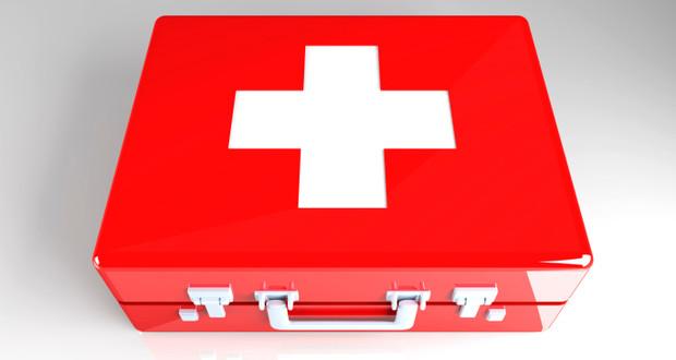 Wp content uploads 2016 04 get regular medical check ups