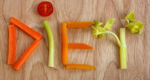 Wp content uploads 2016 04 improves diet quality