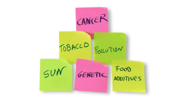 Wp content uploads 2016 04 lifestyle chances to prevent cancer