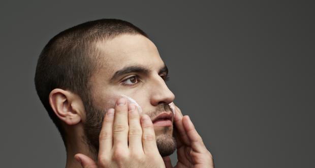 Wp content uploads 2016 04 moisturise dry skin
