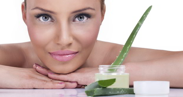 Wp content uploads 2016 04 multani mitti and aloe vera face pack