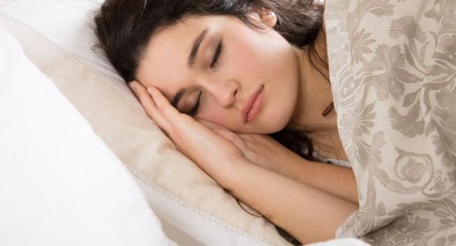 sleep-diseases-THS