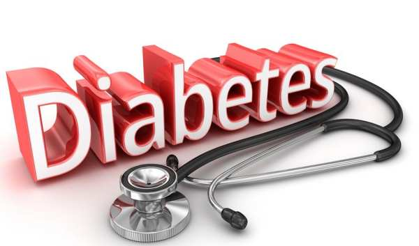 Simple rules to control blood sugar level or diabetes
