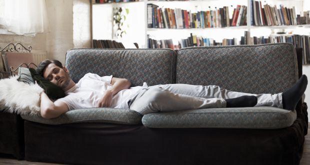 Wp content uploads 2016 04 sleep bingeing on the weekends