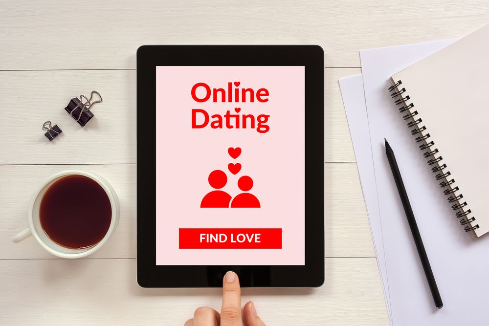 hinge dating app india Which is the most popular free online dating app hinge: another app from outside india and when these are the 10 most popular and free dating apps in india 1.
