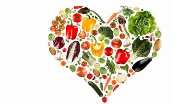 heart valve replacement diet