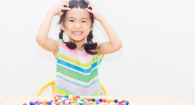 6 surprising things that can cause ADHD in children