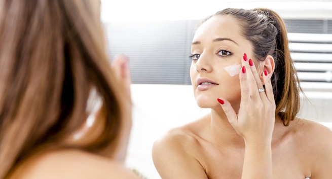 beauty-skincare-pack and blackheads