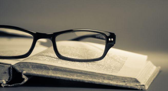 Reading Glasses Hindi