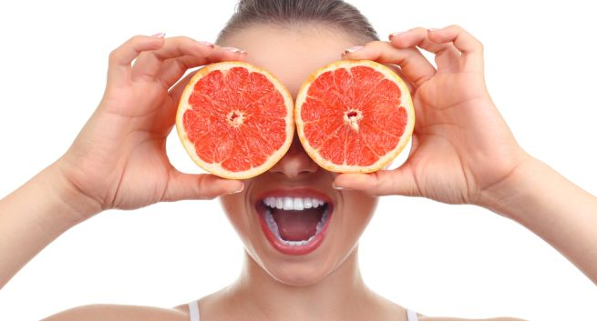 6 health benefits of grapefruit you should know about