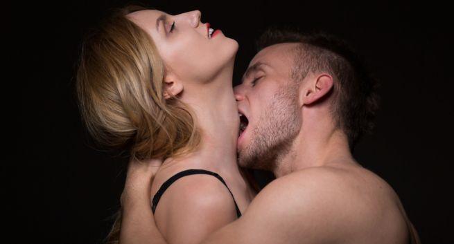 hicky erotic