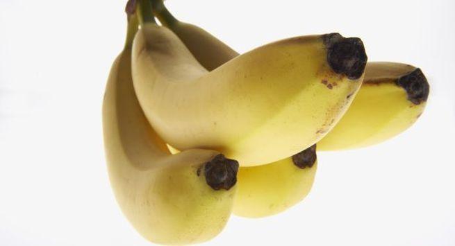 Banana 4 Hindi