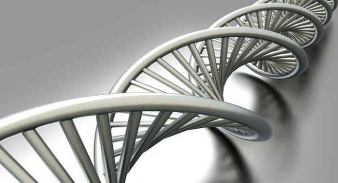 Gene linked to unexplained female infertility identified