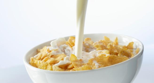 Slimming foods you must avoid