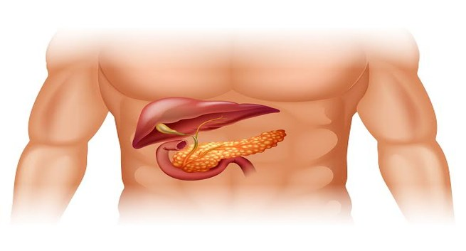 Ommon symptoms of pancreatic cancer23