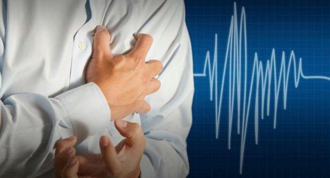 identify-irregular-heart-beat