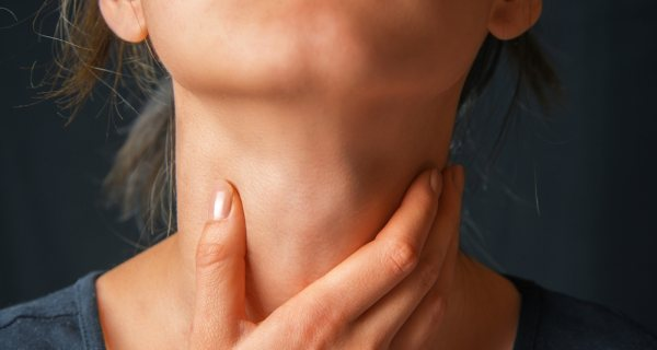 Throat infection tips to prevent a throat infection