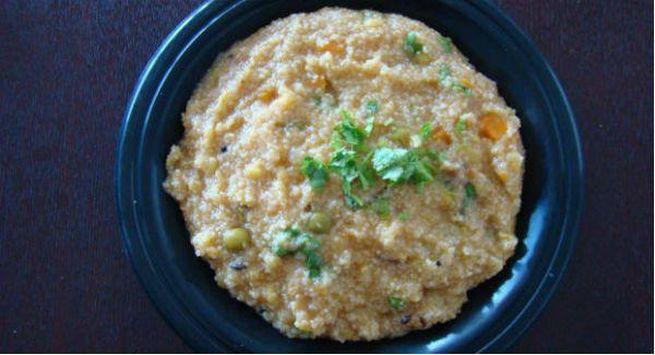 Dalia recipes Hindi