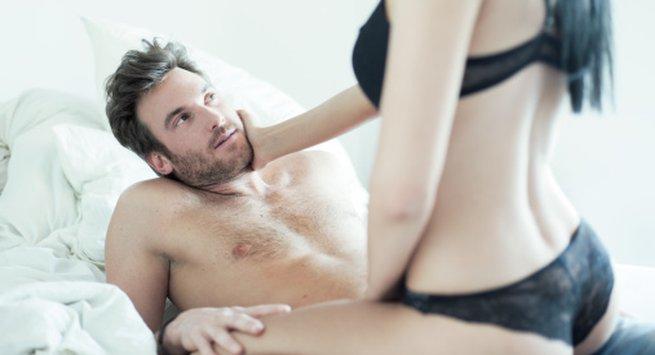 Sex positions