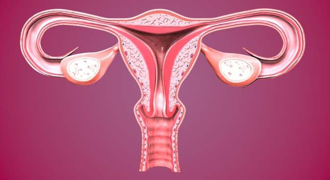9 ways in which your body will change after hysterectomy