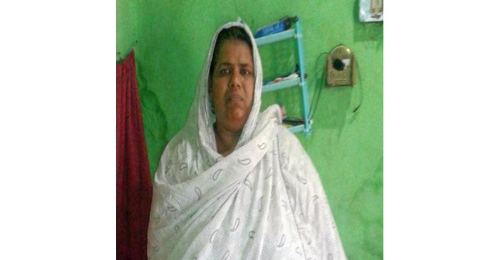 148 kg Aurangabad woman uses crowdfunding for her bariatric surgery