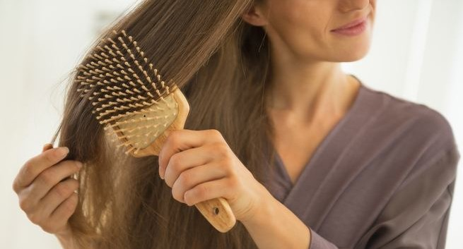 Hair-brushes-for-different-hair-types 1