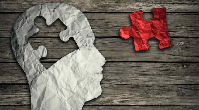 क्या आपको पता है अनहेल्दी डायट के कारण अल्जाइमर का बढ़ता है खतरा!