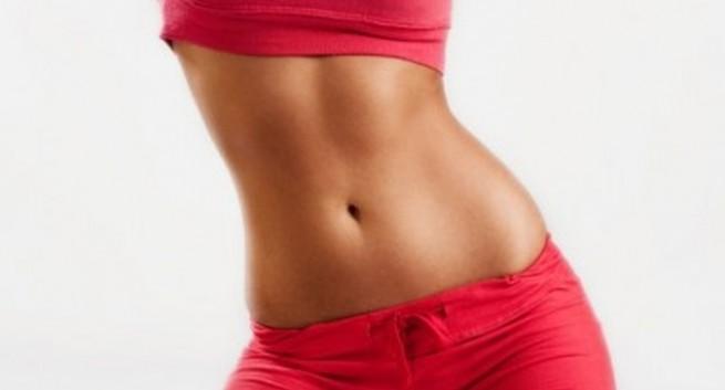 weight loss mistakes Hindi