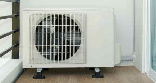 Cooler or AC trays Hindi