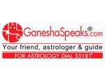 GS-Logo_150x1151