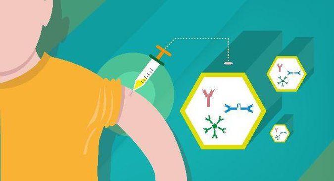 World Immunization Week: धर्नुवाताची लस कोणी घ्यावी ?