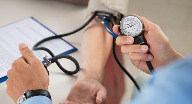 Blood Pressure अचानक क्यों बढ़ जाता है?