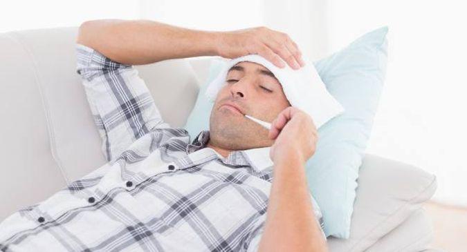 क्या जुकाम या फ्लू से पीड़ित मरीज ब्लड डोनेट कर सकते हैं?