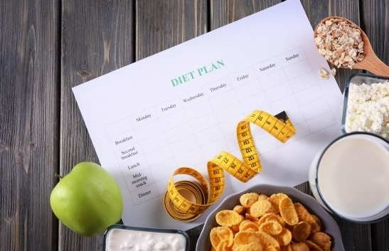 Carbohydrates for weight loss: 5 things to know ...